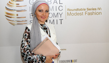 modest-fashion2