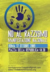manifesto-roma17ott